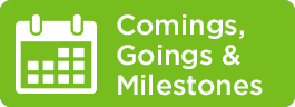 TMG-Button_Milestones